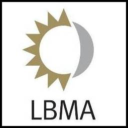 Public Gold LBMA