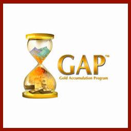 Public Gold GAP