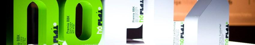 hoplay 2011