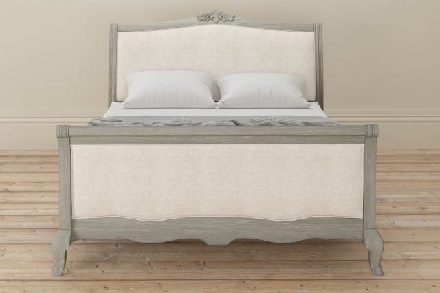 willis gambier camille high end beds inc slats