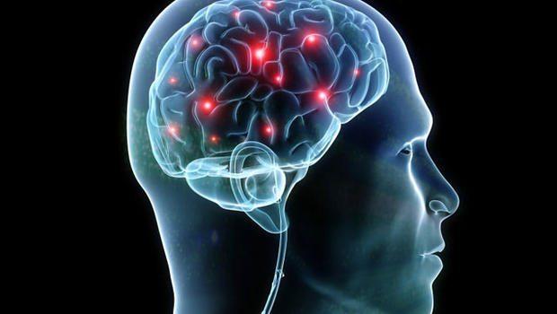 Risultati immagini per abilità cognitive