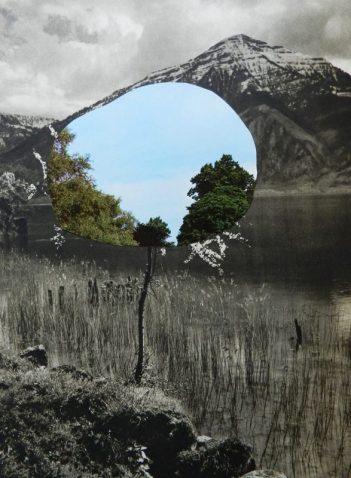6Half-Full,photography_-,2017,-23x16-cm