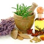 Análisis de materias primas, formas farmacéuticas y medicamentos