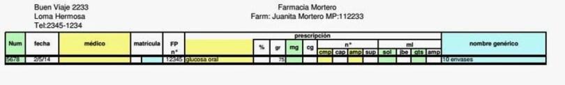http://1.bp.blogspot.com/-nwjnmV_mqBY/U2b_lcS-WxI/AAAAAAAAAbc/i0EMfcU7NfY/s1600/recetario+glucosa.jpg