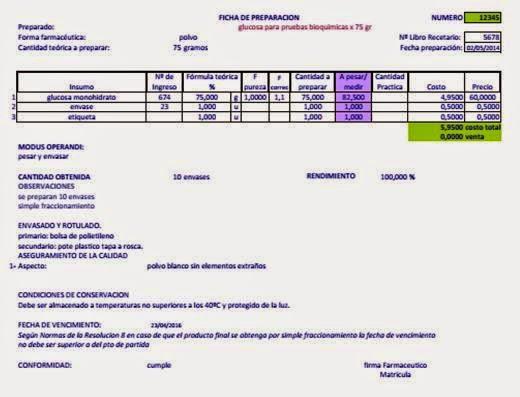http://4.bp.blogspot.com/-3anC0huHb7c/U2b_jLfs6JI/AAAAAAAAAbU/ojVz5g4emYI/s1600/ficha+glucosa.jpg