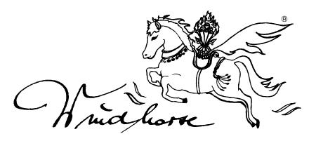 Logo-Windhorse