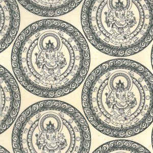 A0465a-Ganesh