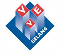 logo VvE