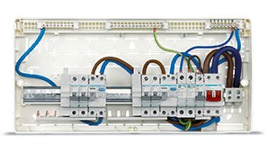 surge_cu?resize=298%2C170 hager surge protection wiring diagram the best wiring diagram 2017 hager esc125 wiring diagram at edmiracle.co