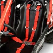 gts-platinum-seat-belt-shot1