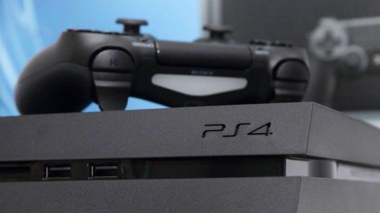 Fitur-fitur rahasia ini bisa bikin konsol PS4 kamu makin ciamik