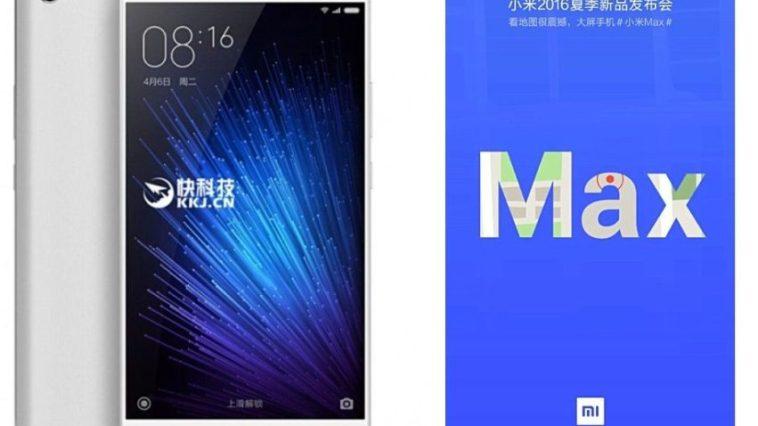 Siap-siap, flash sale pertama Xiaomi Mi Max bakal jadi tragedi berdarah, kok bisa?
