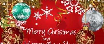 Kata mutiara indah nan bijak ucapan selamat natal terbaru