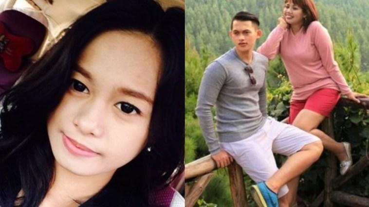 Hubungannya dengan Irfan ditentang keras sang putri, begini respon Ely Sugigi