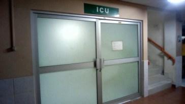 Video tentang biaya di ICU Rp 15 juta per hari viral, keluarga pasien dilaporkan ke polisi