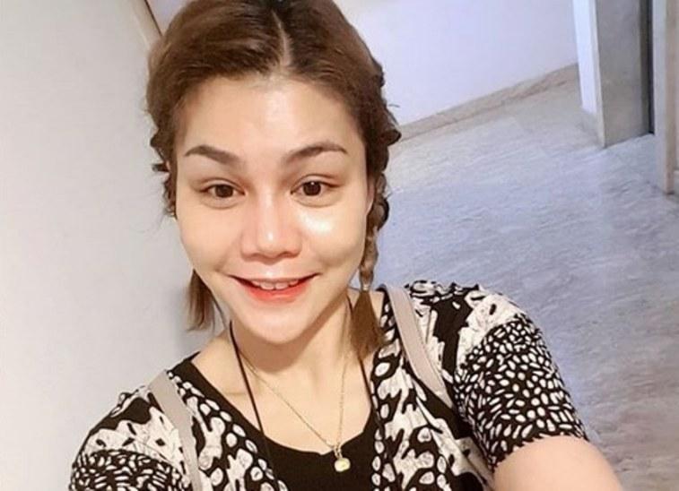 Disebut transgender oleh Mbah Mijan, DJ Butterfly angkat bicara