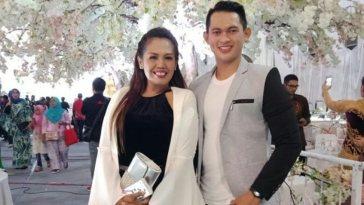 Beredar video Ely Sugigi dan Irfan Sbaztian di kamar hotel, netizen heboh