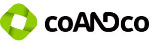coANDco