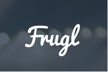 Frugl - events news in London for under £10