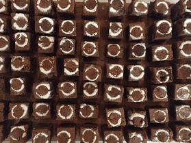 food start up school brownies