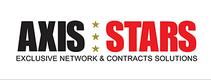 avis stars logo