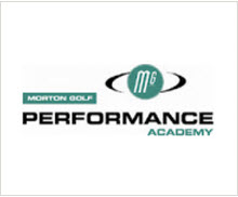 MortonGolfPerformanceAcademy1