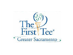 The First Tee of Greater Sacramento Junior Program/Clubs