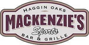 logo-mackenzies-grille