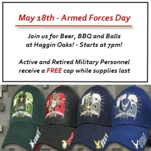 ArmedForcesDay_May18