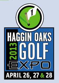 2013_GolfExpo_logo
