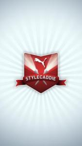 STYLECADDIE2