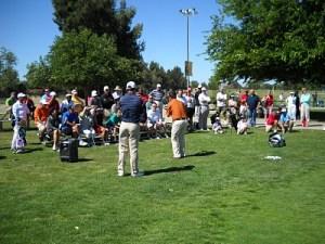 play_golf_america_day