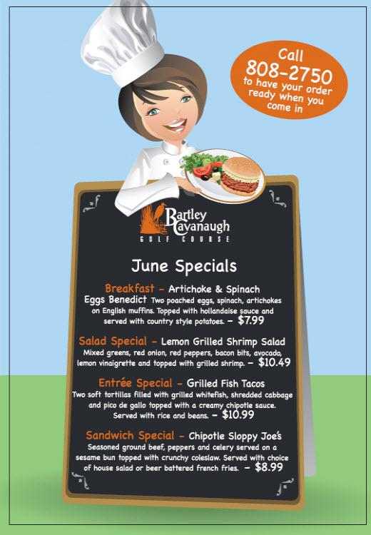 Bartley_foodspecials_June13