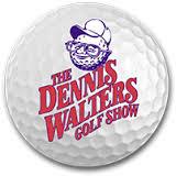 DennisWaltersGolfShow1