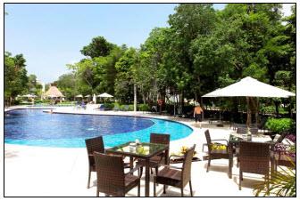 Mexico2014_pool