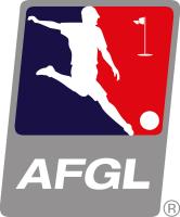 LogoAFGL_2014
