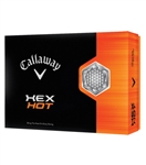CALLA_HEX_HOT_BALLS-2T