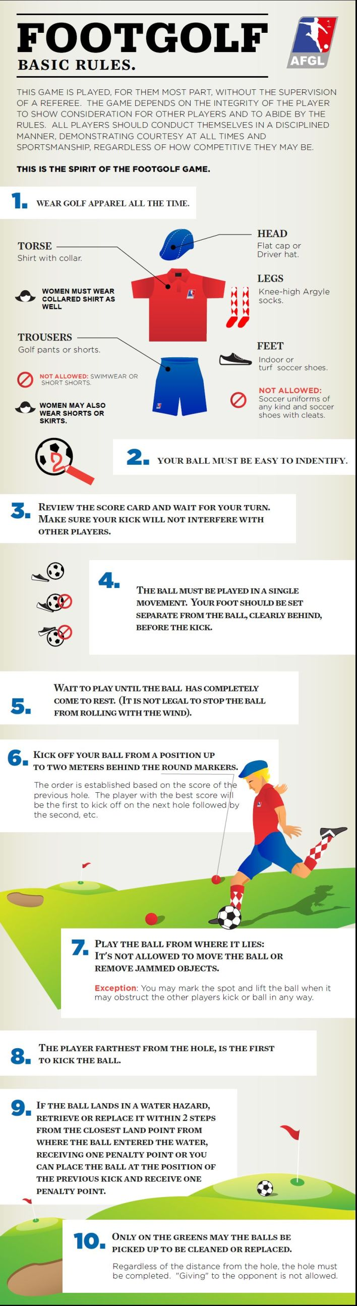 Rules_of_FootGolf