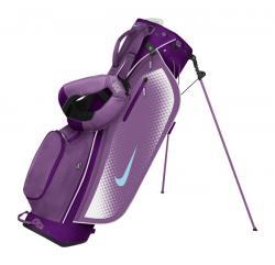 Nike_SportLite_Grape
