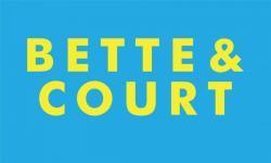 Bette_Court