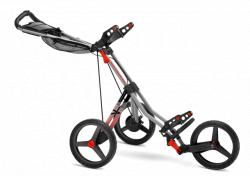 SunMountain_SpeedCart_PushCart