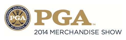 2014_PGA_MerchandiseShow