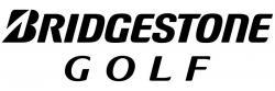 BridgestoneGolf_logo