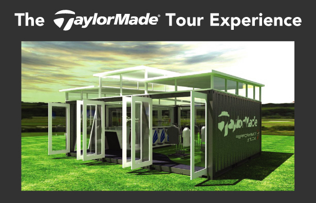 TaylorMade_Tour_Experience