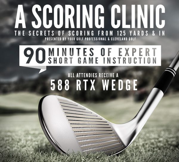 cleveland_scoring_clinic