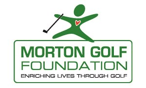 MortonGolfFoundationlogo