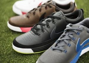 NikeShoes1