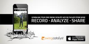 SwingCatalyst