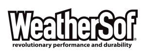 weathersof.logo