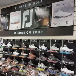 Shoe_Store_FooJoywall
